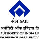 SAIL Recruitment 2021 - Apply online/offline for Director(Personnel) Posts