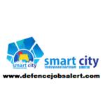 SCTL Recruitment 2021 - Upcoming Jobs In Kerala