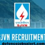 SJVN Apprentice Recruitment 2021 - Apply online for 280 Posts