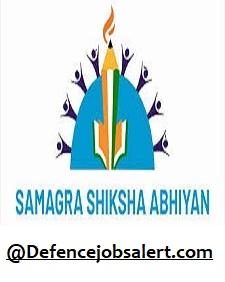 Samagra Siksha Mahasamund Recruitment