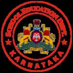 School Education Karnataka Recruitment 2021 - Apply For Online 3473 Guest Teacher & Other  Vacancies
