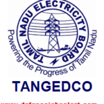 TANGEDCO Assistant Accounts Officer Recruitment