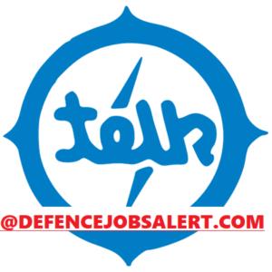 TELK Recruitment