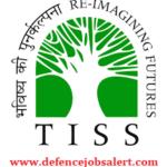 TISS Rajasthan Recruitment