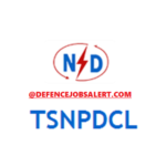 TSNPDCL Recruitment 2021 -Upcoming Government Vacancies