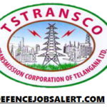 TSTRANSCO Recruitment 2021 -Upcoming Latest Notifications