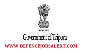 TTAADC Recruitment
