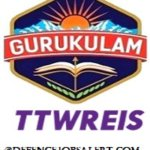 TTWREIS Recruitment 2021 -Upcoming Government Vacancies