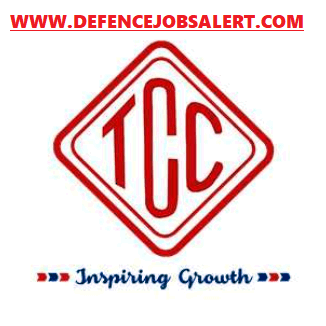 Travancore Cochin Chemicals Recruitment