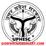UPHESC Assistant Professor Recruitment 2021 - Apply Online for 2003 Posts