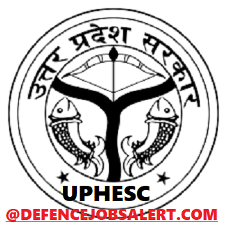 UPHESC Assistant Professor Recruitment