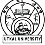 Utkal University Recruitment