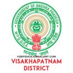 Visakhapatnam District Recruitment 2021 - Office of the District Collector, Visakhapatnam 21 Posts