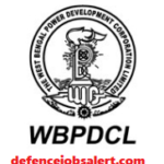WBPDCL Recruitment 2021 - Apply For 115 Assistant Mines Manager, Medical Officer & Other Vacancies