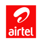 Airtel Off Campus Drive 2021 for Software Engineer | B.E/B.Tech | Last Date: 4 April 2021