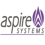 Aspire Systems Off Campus Drive 2021 | B.E/B.Tech/MCA | 2019/2020 Batch | Hyderabad