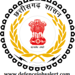 CMHO Balod Recruitment 2021 - 98 Staff Nurse, ANM, Lab Technician And Other Vacancies   Welcome New Jobs