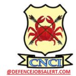 CNCI Kolkata Recruitment 2021 - Apply Online 152 For Specialist Gr I, II & Staff Nurse & Other Posts | Welcome for New Jobs