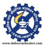 CRRI Recruitment 2021 - Jobs In ICAR - Central Rice Research Institute