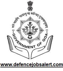 Captain of Ports Department Goa Recruitment