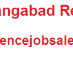 DLSA Aurangabad Recruitment