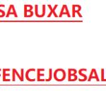 DLSA Buxar Recruitment 2021 - 75 PLV Jobs Vacancies