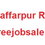DLSA Muzaffarpur Recruitment 2021 - 100 Para Legal Volunteer (PLV) Vacancy