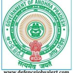 DMHO Krishna District Recruitment 2021 - Apply For 23 Paramedical Ophthalmic Assistant Vacancies In Andhra Pradesh