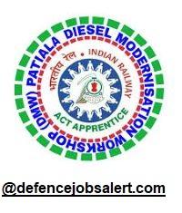 DMW Patiala Apprentice Recruitment