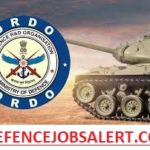DRDO-DEAL Recruitment 2021 - 71 ITI Apprentice Trainee, & Other Vacancy | Welcome for New Jobs