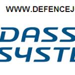 Dassault Systemes Off Campus Drive 2021 | Developer/QA & Support | B.E/B.Tech/M.E/M.Tech | Pune