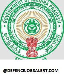 District Collector West Godavari Recruitment