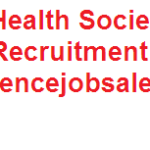 District Health Society Bokaro Recruitment 2021 - 10 Lab Technician Vacancy | Welcome For New Jobs