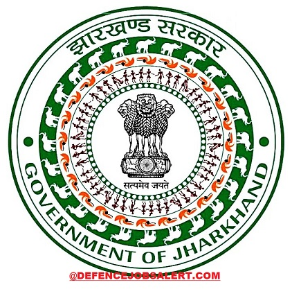 Dy Commissioner cum District Magistrate Bokaro Recruitment
