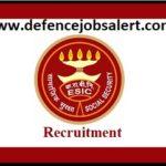 ESIC Adityapur Recruitment 2021 - 09 New Posts In ESIC Model Hospital Jharkhand