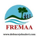 FREMAA Recruitment 2021 - 17 Officer, Assistant & Other Vacancy | Welcome For New Jobs