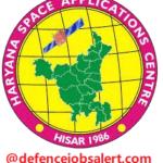 HARSAC Recruitment