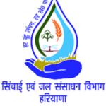Haryana Irrigation Department Recruitment 2021 - आगामी नौकरियां