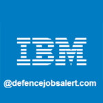 IBM Off Campus Drive 2021 for Associate Technical Engineer | B.E/B.Tech/MCA | Across India