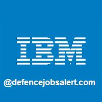 IBM Off-Campus
