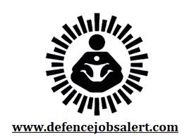 ICDS Nicobar Recruitment