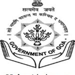IFB Goa Recruitment 2021 – 18 Group C Posts, Salary, Application Form