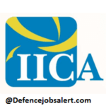 IICA Recruitment 2021 - Head, Centre for Business & Human Rights Post