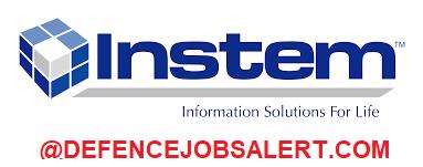 INSTEM Recruitment