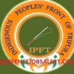 IPFT Recruitment 2021 - आगामी नौकरियां