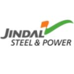 Jindal Steel & Power Ltd Off Campus Drive 2021 | B.E/B.Tech | 2020/21 Batch | Apply Now