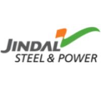 Jindal Steel & Power Ltd Off Campus Drive 2021