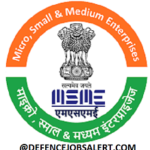 MSME Technology Centre Ramnagar Recruitment 2021 - 09 Accounts Officer, Store Officer & Other Vacancy | Welcome For New Jobs