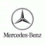 Mercedes-Benz Recruitment 2021 for Company Trainee | BBA/MBA | Pune