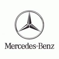 Mercedes-Benz Recruitment